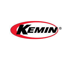 Kemin Animal Nutrition&Health from USA