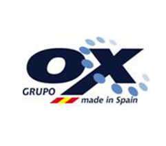 Jan-Jeroen De Beucker & Grupo Ox from Spain