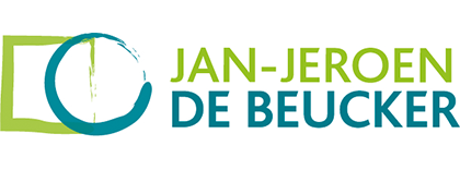 Jan-Jeroen De Beucker
