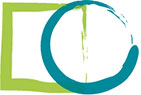 Logo_tekening