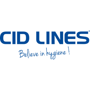 CID Lines from Belgium