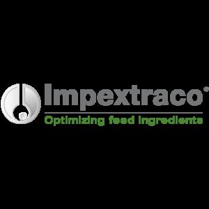 Impextraco from Belgium